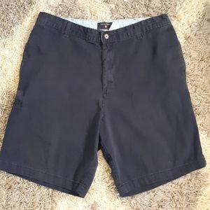 Men's saddlebred shorts